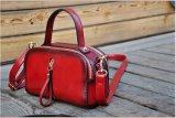 Guangzhou-Fabrik-Dame Fashion Handbags Designer Women PU-lederne Handtaschen