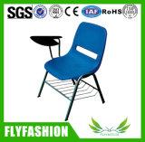 백지장 Sf-27f를 가진 훈련 의자