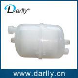 Kapsel-Filtereinsatz für medizinische Wasserbehandlung