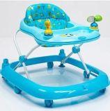 Flexible 2 Zoll-kugelförmige Möbel-Fußrollen für Sofa/Stuhl/saubere Maschine