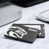 """Novos Produtos Venda Kingspec quente 90GB, 180GB Q-180 2,5"""" SATA3 HDD Solid State Drive discos rígidos SSD para computadores portáteis"""