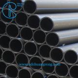 Водой или газовой системы питания PE Пластиковые трубы