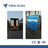 3-8мм керамического стекла / Лакированная стекло / Назад цветные стекла / Окрашенная стекло для системной платы/Writeing мебели/двери/декора