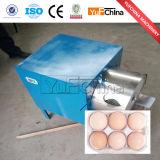 セリウムは高品質のブラシのタイプ卵の洗濯機を承認した