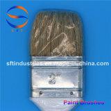 Herramientas de los cepillos de pintura de las cerdas FRP para la fibra de vidrio