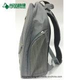 絶縁されたポケットが付いている多機能のバックパックのMami袋のバックパック