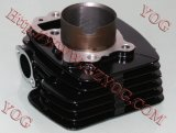 Il motociclo parte cilindro del kit del cilindro il migliore per Bajaj Bm150