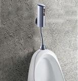 Автоматическое устройство для промывки струей Urinal Хромированный