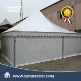 [هي بك] سقف عرس خيمة في [8إكس8م]