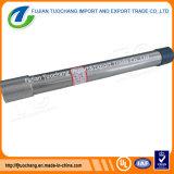 品質によって保証される鋼管
