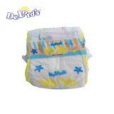 Factory Price Hight Quality Hot Selling Cosy Cotton Made OEM Provided에 있는 아기 Diaper