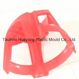 プラスチック赤ん坊の家具型(HY005)
