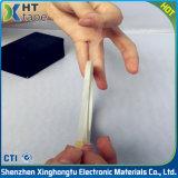 High-Temp 0.22мм изоляционный двухсторонний стекловолокна ткань