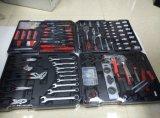 599 Hilfsmittel-Installationssatz PCS-Craftman stellte im Alu Fall ein