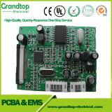 Um fornecedor do serviço PCBA do EMS do batente