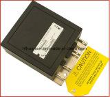 Regolatore dei pezzi di ricambio 1207b-4102 Curtis PMC per i carrelli di golf 24V-250A