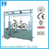 Электрическая аппаратура проверки технических характеристик Brakeing велосипеда