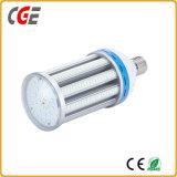 Nuevo SMD 2835 20W-120W de maíz de LED de iluminación LED Lámpara de luz LED