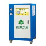 세륨, ISO9001를 가진 220V/380V 신형 식품 보존 장비