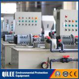 Utilizzato nell'unità di dosaggio chimica di Dissolver del polimero di industria alimentare