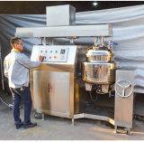 Лучше продажи шоколада диск для приготовления эмульсий машины для производства продовольствия и возможностей индивидуального