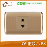 Best-seller 1g tel Socket prise ordinateur