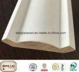 Тимберс OEM водоустойчивый деревянный для деревянных прессформ