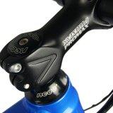 중국 48V500W 전기 기관자전차 Motos Electrica, 판매를 위한 Bicicleta Electrica