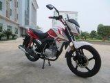 125cc Moto/Motorcycle/150cc de la moto de la calle del camino/de la bici del deporte/de la suciedad (SL150-P6)