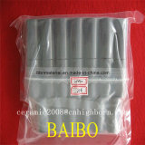 Multi - размера кремния Nitride керамические Memory Stick™