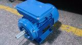Cassa dell'alluminio del motore di monofase