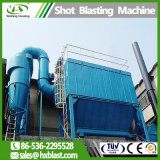 Hr Series High Quality Huaxing Dust Collector