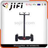 彷徨いのボードの自己の電気計量器のスクーター、2つの車輪Hoverboard