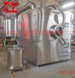 Bgb-200 200kg por produtos do grupo/do certificado/cuidados médicos de Pharmaceutical&Ce/Coater tabuletas dos suplementos o auto/máquina de revestimento