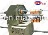 Freitragender einzelner verdrehender Maschinehochgeschwindigkeitstwister (QF-630, QF-800, QF-1000)