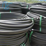 Deg17 de 32mm de plástico de Gas Natural el tubo de polipropileno