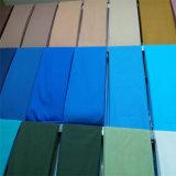 Tissu Pocket de T/C 45*45 96*72 de tissu de garniture de T/C
