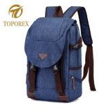 O lazer Camping Populares Backpack Notebook Laptop Bolsa Escola de ombro