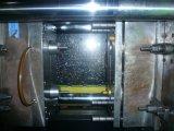 洗面所のブラシヘッドプラスチック射出成形