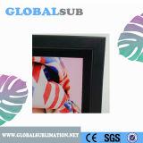 Het Frame van de Foto van de Sublimatie van de Gift van Woderful