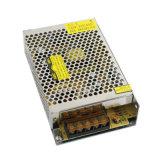 Smun S-60-24 60W 24VCC 2.5A Alimentation à commutation de sortie simple