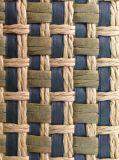 Het Behang van het Gras van Grasscloth voor Decoratie
