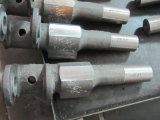 주물 서비스를 가진 자동 부분을 기계로 가공하는 고품질 CNC