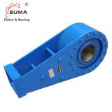 Het overschrijden van Koppeling/Backstop/Unidirectionele Koppeling Sprag voor Industriële Apparatuur (NJ65 - NJ450)