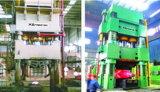 Machine libre lourde de presse hydraulique de pièce forgéee de Y13-1250ton