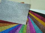 250 GSM Блестящие цветные лаки бумага картон
