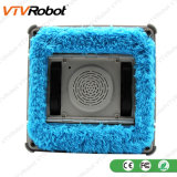 Vtvrobot Windows 청소 로봇 고압 세탁기술자 V5