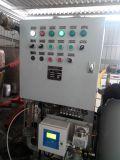15ppm Séparateur d'eau de cale huileuse avec CCS ABS BV Certificats CE