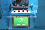 Horizontaler Typ Doppelt-Schicht Kabel-Verpackungs-Maschine (CE/Patent Bescheinigungen)