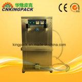 Qualitäts-gemäßigter Preis-Timer-Füllmaschine für Flüssigkeit